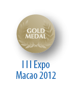 gold_macao