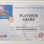 3GB_bis_platinum_crofender