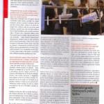 IRT 3000 magazine