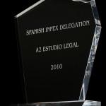 Spanish_Inpex_Delegation