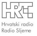 Hrvatski radio - Radio Sljeme