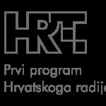 Prvi program Hrvatskog radija