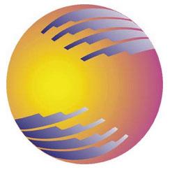 inovator_logo