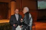 razgovor sa ambasadorom Hrvatske u Maleziji na dodjeli priznanja