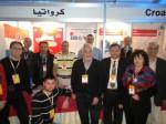 Hrvatska-delegacija-na-sajmu-u-Kuwaitu