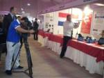 Kuwait-snimanje-za-lokalnu-TV