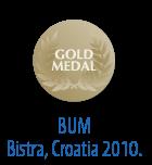 bistra_gold