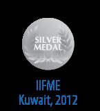 kuwait_silver