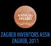 zagreb_annual