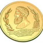 medal_gold_1