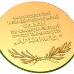 medal_gold_2