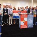 USA-2012-g.-Hrvatsko-izaslanstvo-na-INPEX-u