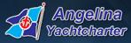 logo_angelina_yachcharter