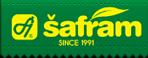 logo_safram_zacini